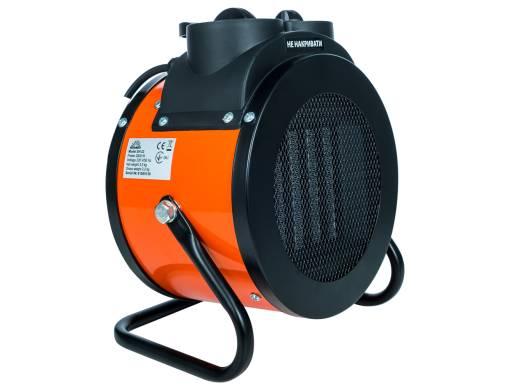 Тепловентилятор электрический Vitals EH-22