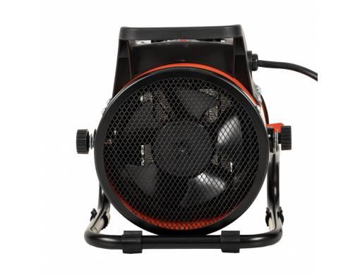 Тепловентилятор промышленный Vitals EH-23