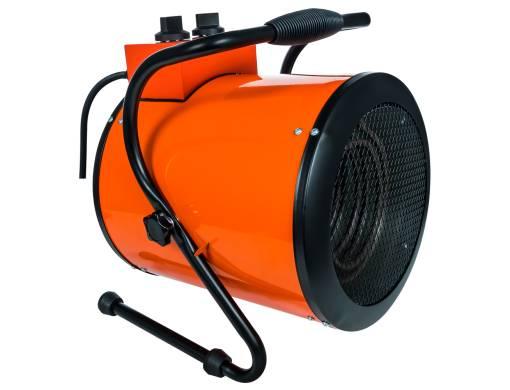 Тепловентилятор электрический Vitals EH-33
