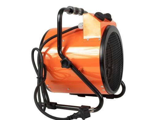 Тепловентилятор электрический Vitals EH-36