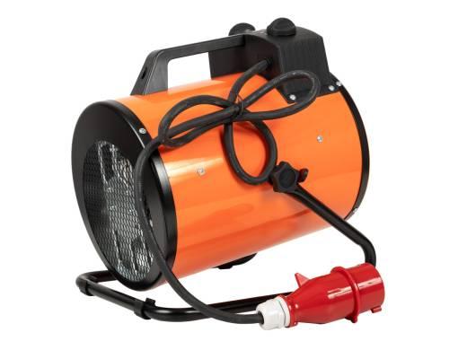 Тепловентилятор электрический Vitals EH-52