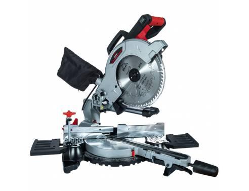 Купить Пила торцювальна Vitals Professional Dz 2520XCI