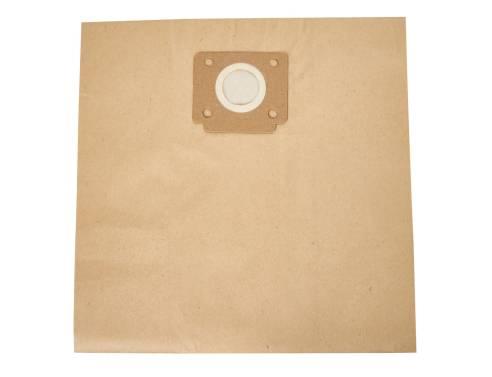 Купить Мішок для пилу паперовий PM 30SPp