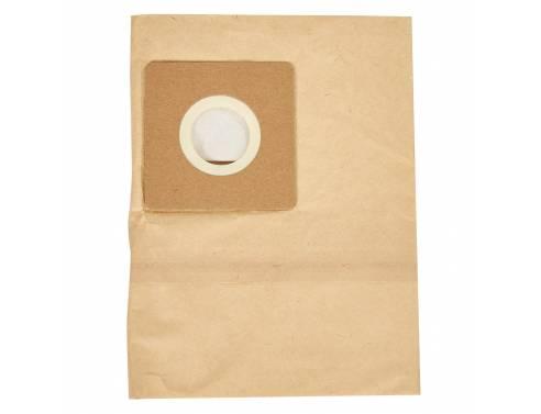 Купить Мішок для пилу паперовий PM 25SPp