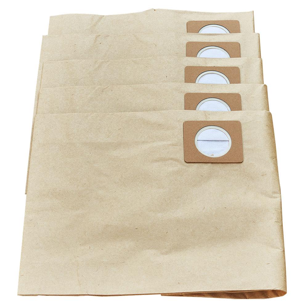 Набір мішків паперових PB 2010SP kit