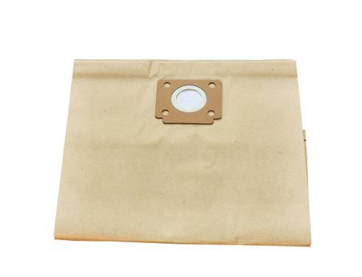 Набір мішків паперових PB 3014SP kit