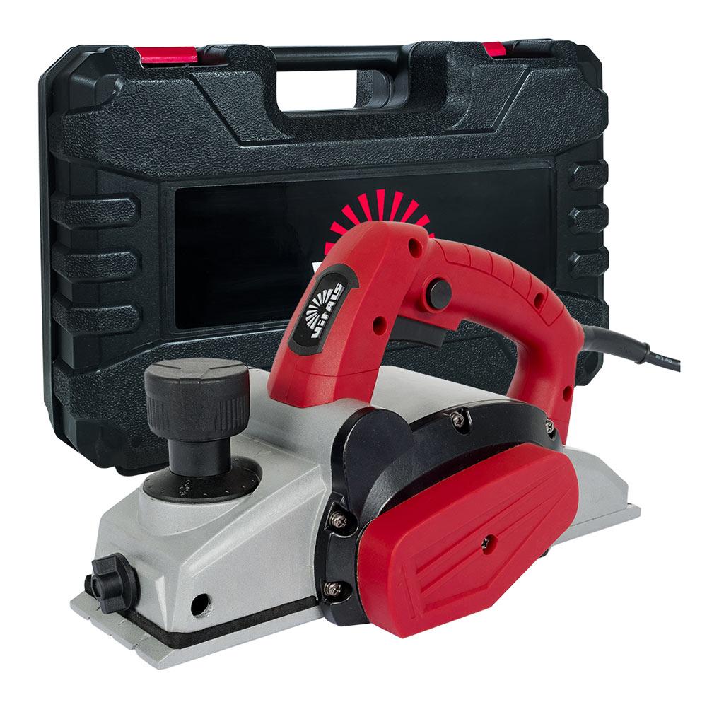 Купить Рубанок електричний Vitals Master Re 82265ab