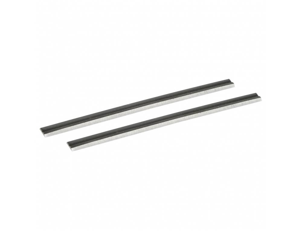 Набор ножей для рубанков Vitals master Re 82265TM/Re 82391TMs
