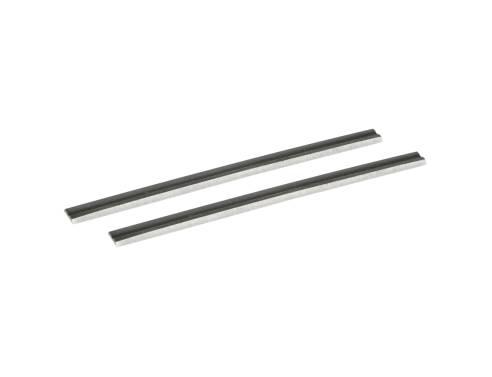 Купить Набір ножів для рубанків Vitals master Re 82265TM/Re 82391TMs