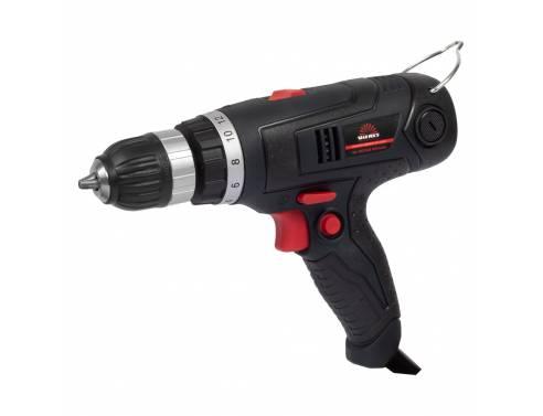 Купить Дриль-шурупокрут електричний Vitals Professional Us 1023AS Ultimate