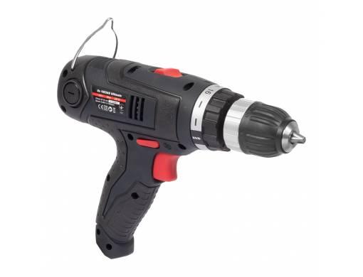 Дрель-шуруповерт электрический Vitals Professional Us 1023AS Ultimate