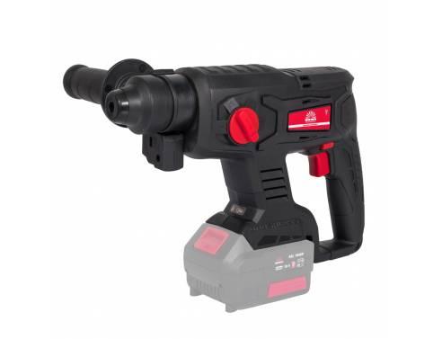 Купить Перфоратор акумуляторний Vitals Professional ARa 2218P BS SmartLine