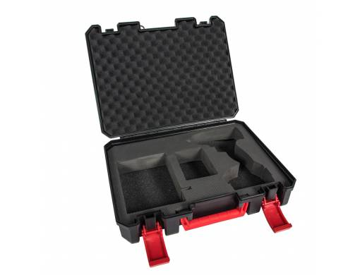 Кейс для гайковерта аккумуляторного Vitals Professional AT 1825P SmartLine