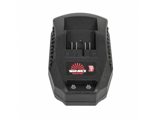 Зарядное устройство для аккумуляторов Vitals Master LSL 1824P SmartLine