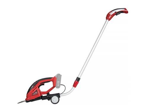 Купить Ножицi для трави акумуляторнi Vitals Master AZS 1850p SmartLine
