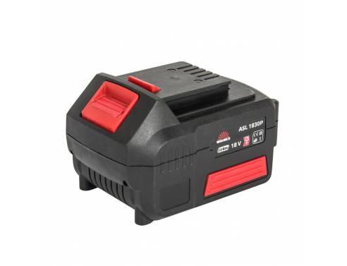 Купить Батарея акумуляторна Vitals ASL 1830P SmartLine
