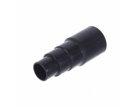 Купить Адаптер для електроінструменту Vitals AE 35SP