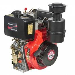 Двигун дизельний Vitals DM 10.5kne