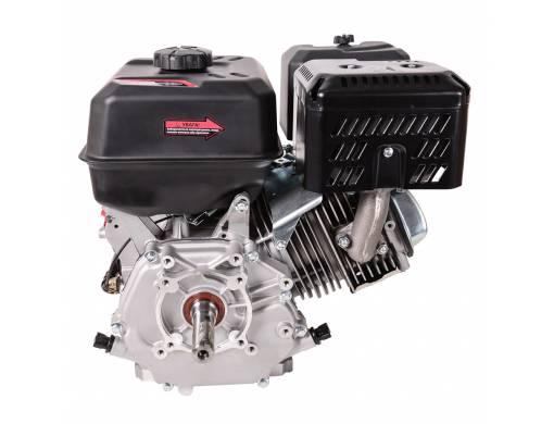 Двигун бензиновий Vitals Master QBM 15.0k