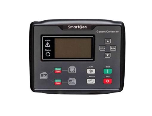 Генератор дизельный Vitals Professional EWI 16-3RS.100B