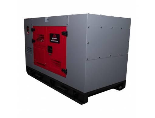 Генератор дизельный Vitals Professional EWI 30-3RS.100B
