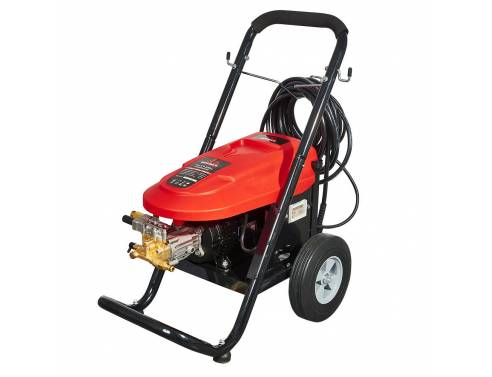 Купить Мийка високого тиску Vitals Professional Am 9.0-220w commercial