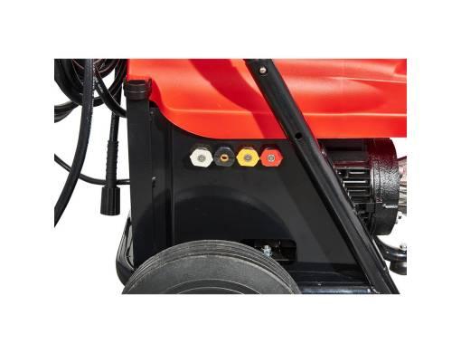 Мийка високого тиску Vitals Professional Am 9.0-220w commercial