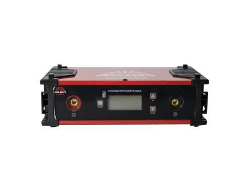 Купить Зарядний пристрій інверторного типу Vitals Master Smart 300JS turbo
