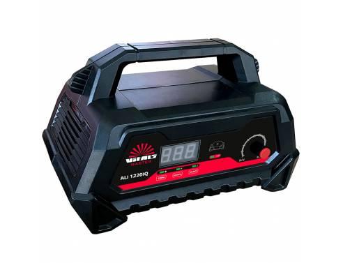 """Купить Зарядний пристрій інверторного типу """"Vitals Master ALI 1220IQ"""""""