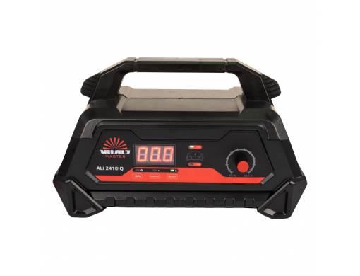 "Зарядное устройство инверторного типа ""Vitals Master ALI 2410IQ"""