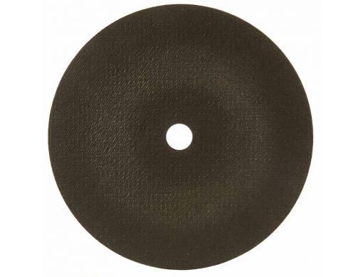 Диск відрізний по металу Vitals 180×1,6×22,2 мм