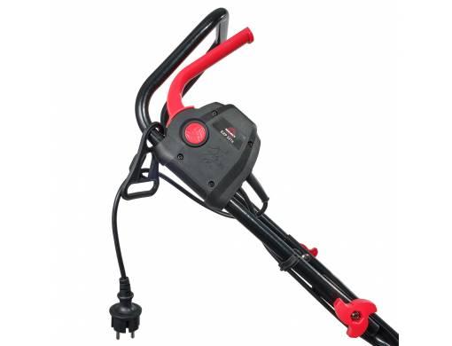 Газонокосилка электрическая Vitals Master EZP-321s