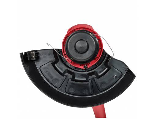 Триммер электрический Vitals EZT 033s