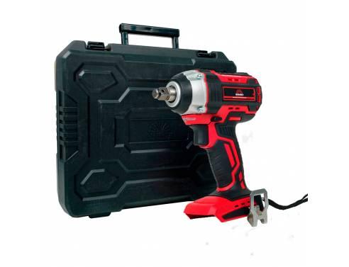 Купить Гайкокрут акумуляторний Vitals Professional ATp 18/0tli Brushless