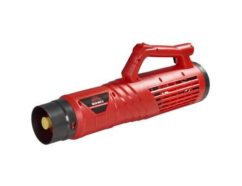 Купить Насадка для акумуляторного обприскувача Vitals Spr 1612m