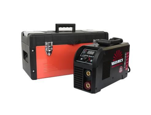 Купить Зварювальний апарат Vitals Professional A 2000k Multi Pro