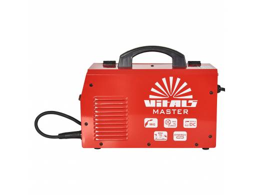 Зварювальний апарат Vitals Master MIG 1400 SN