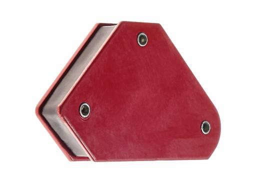 Набір магнітних кутників для зварювання Стріла Vitals WMS 4шт
