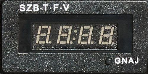 Генератор бензиновий Vitals JBS 2.8b