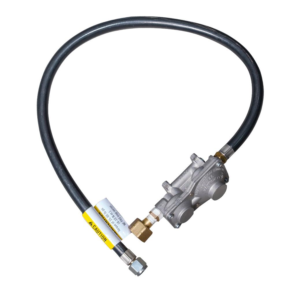 Генератор бензиновый Vitals KDS 6.0beg фото 6