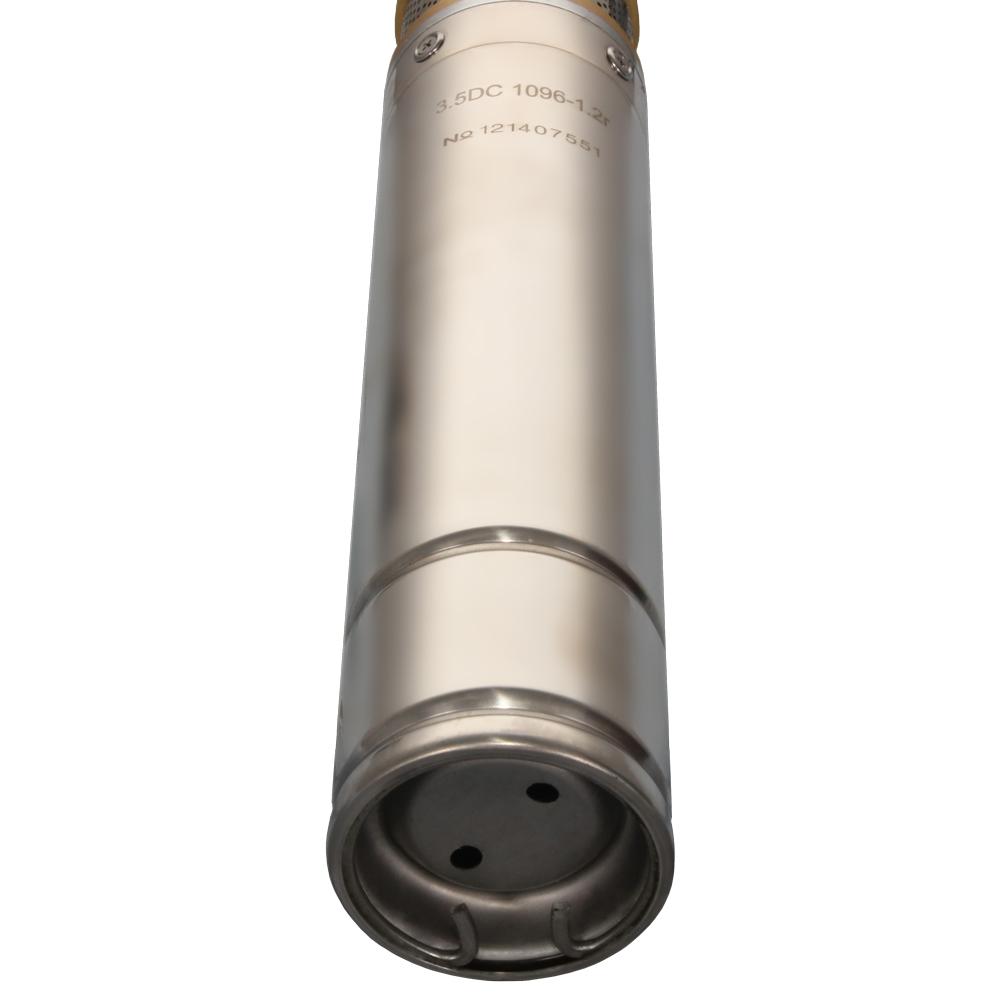 насос скважинный 3-5DC1096-12r фото 4