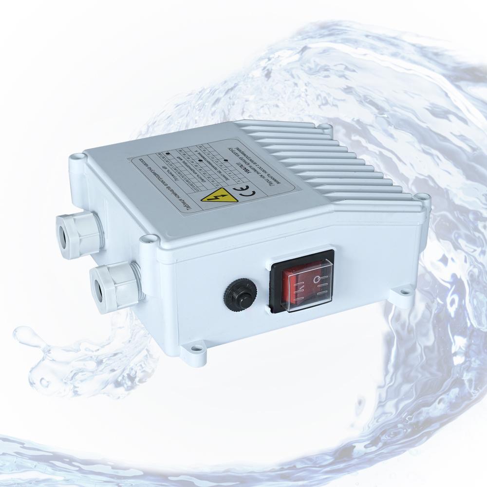 контроллер 3-28DC